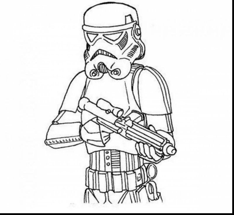 star wars christmas coloring pages