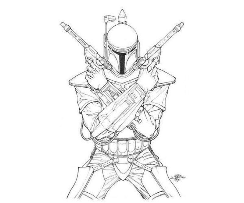 star wars emperor coloring pages