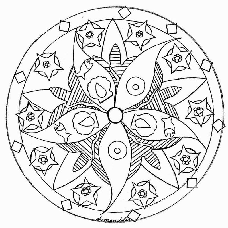 sun and moon coloring pages pokemon