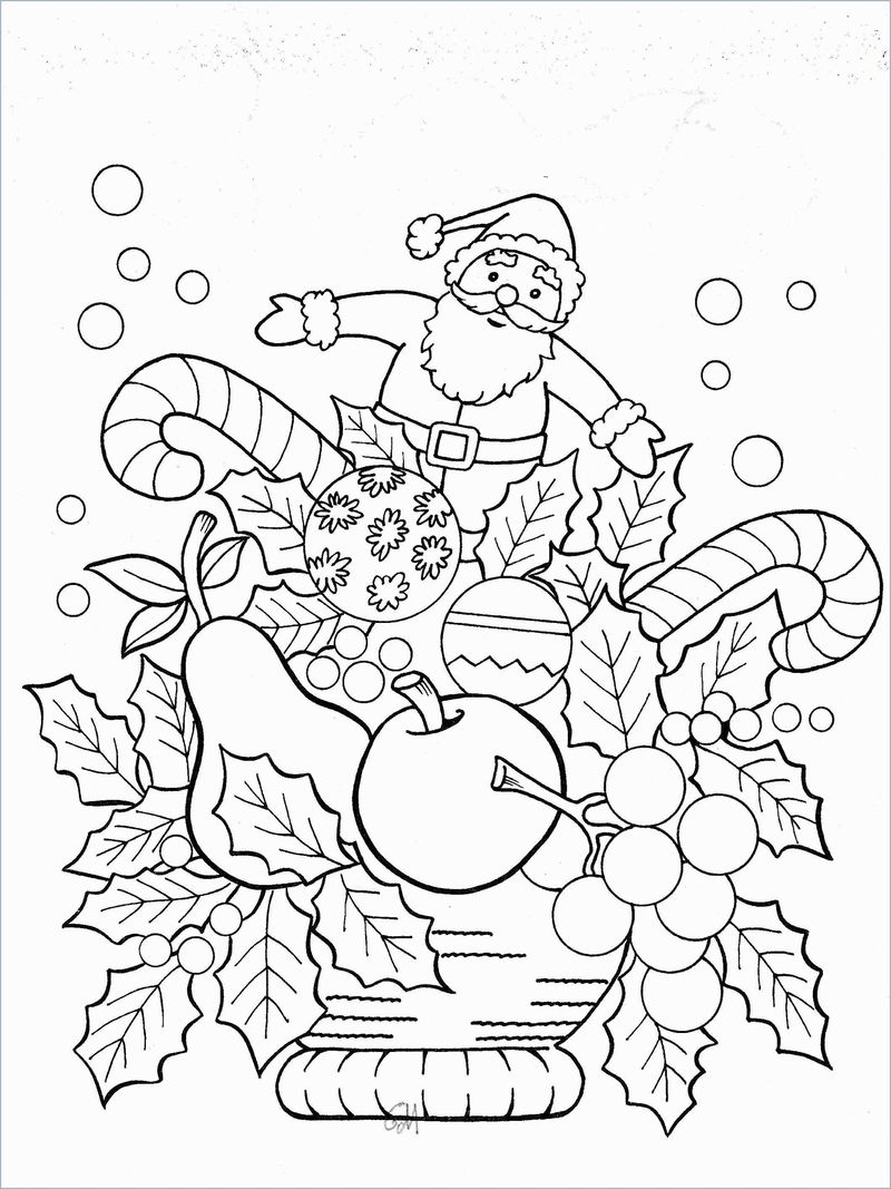 tinkerbell colouring pages printable