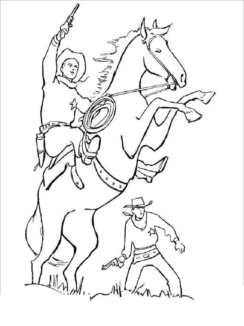 toy story 4 coloring pages all characters