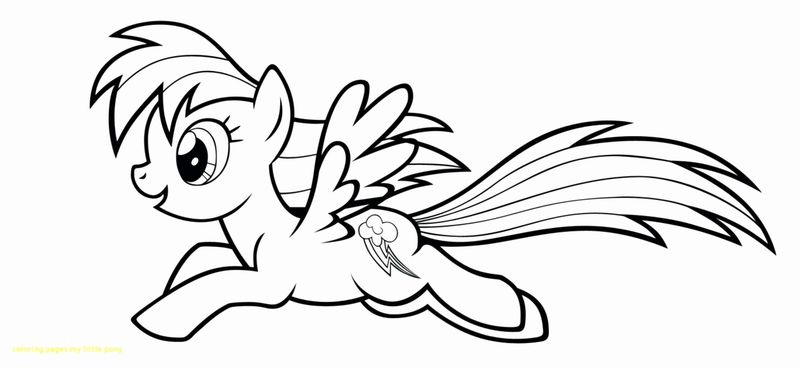 twilight sparkle equestria coloring pages