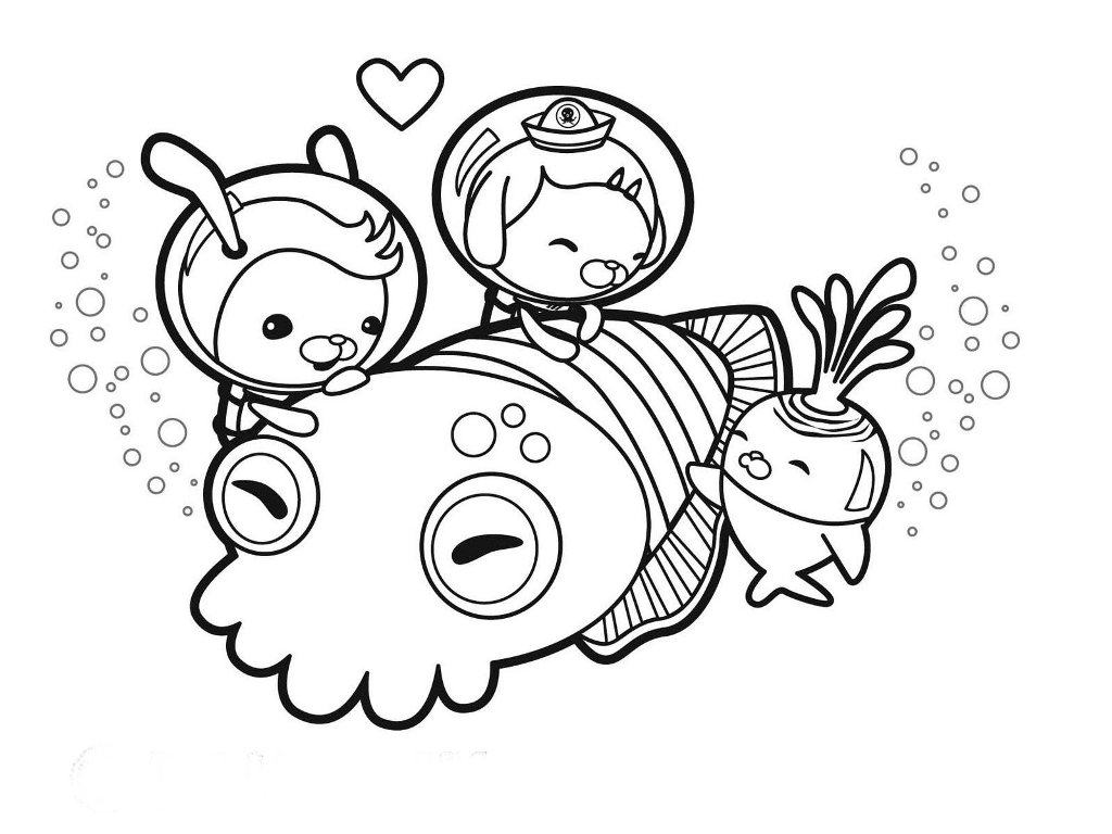 zombies coloring pages disney