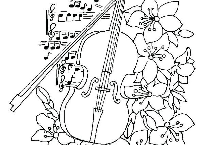 Capital Kings Music Group Coloring Pages Pdf