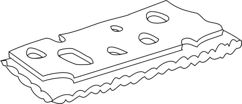Coloring Pages Of Pizza Hut Pdf