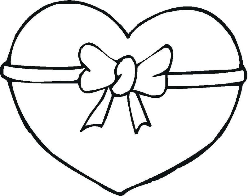 Free Printable I Love You Coloring Pages Free
