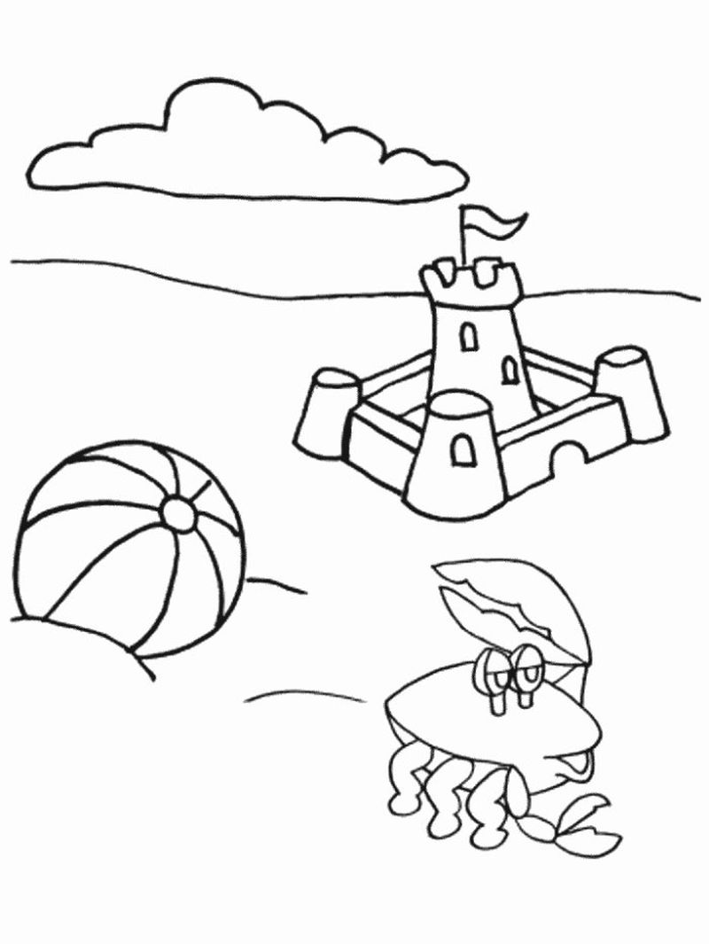 Jewish Holiday Coloring Pages Free