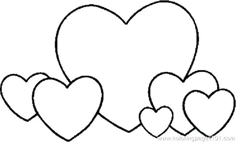 Live Laugh Love Coloring Pages Printable