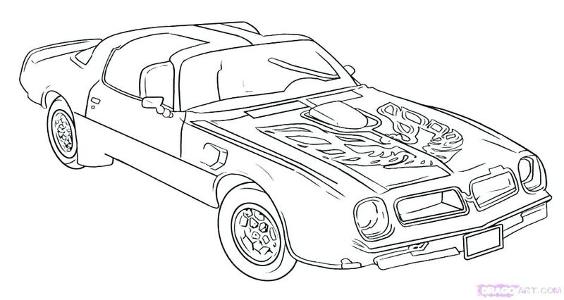 Lowes Nascar Coloring Pages Printable