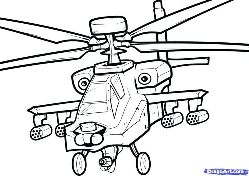 PRINTABLE army coloring pages Printable