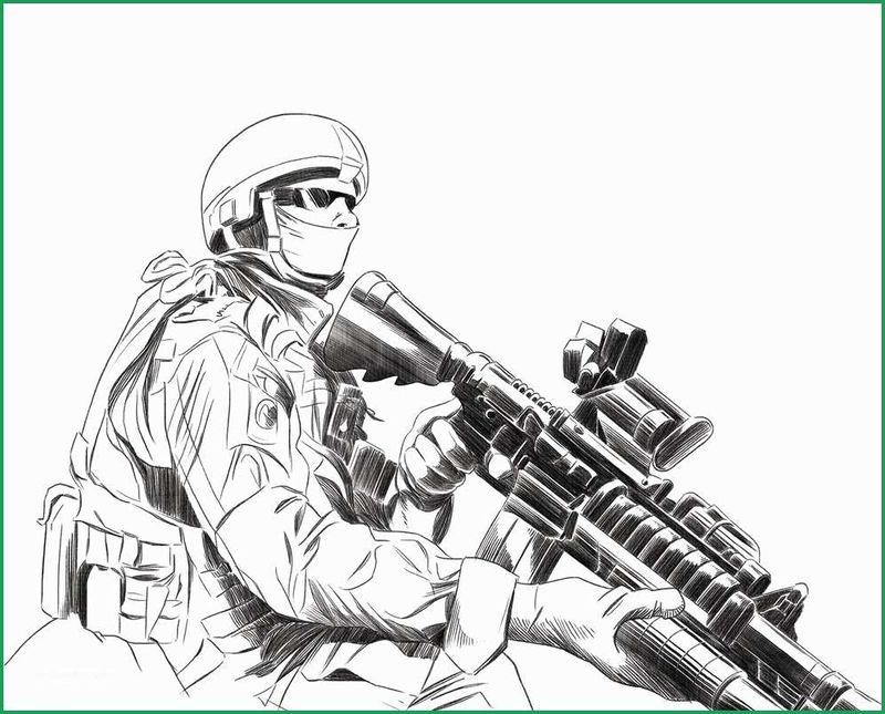 PRINTABLE army helicopter coloring pages Printable