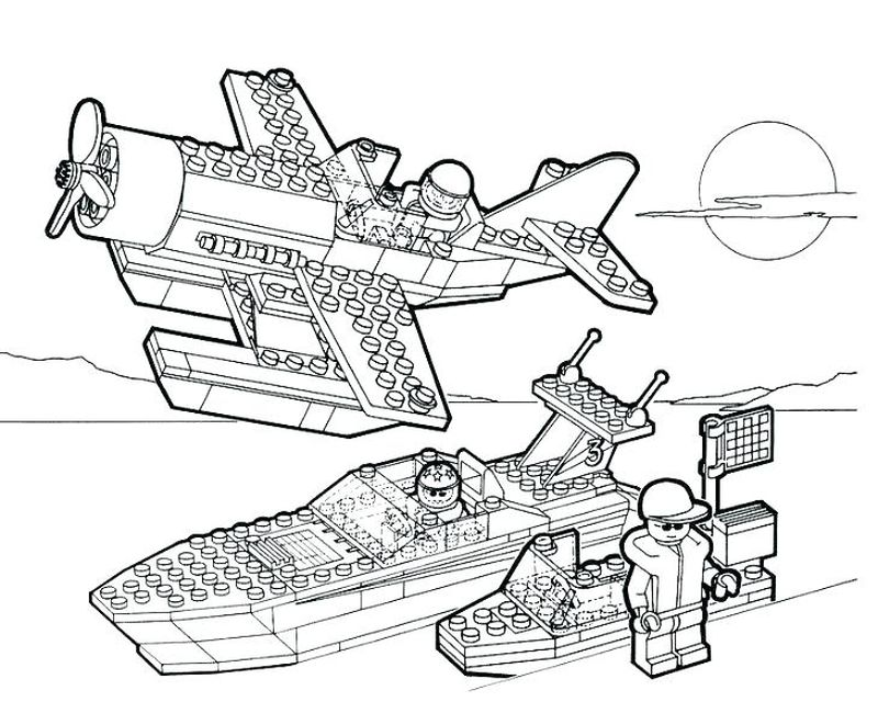 PRINTABLE army helicopters coloring pages Printable