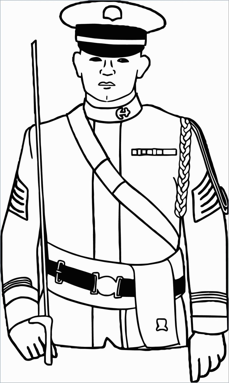 PRINTABLE coloring pages army special opsPrintable