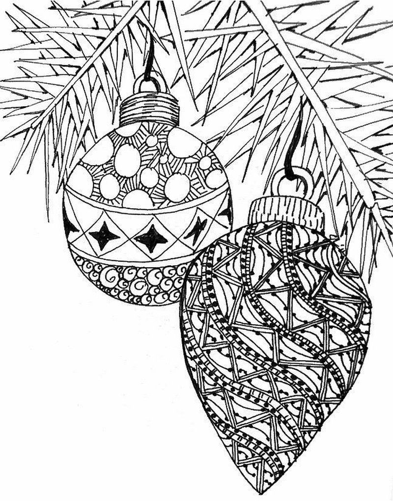 Precious Moments Holiday Coloring Pages Free