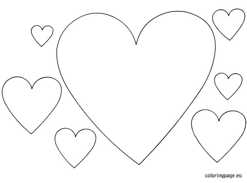 Printable Adult Love Coloring Pages