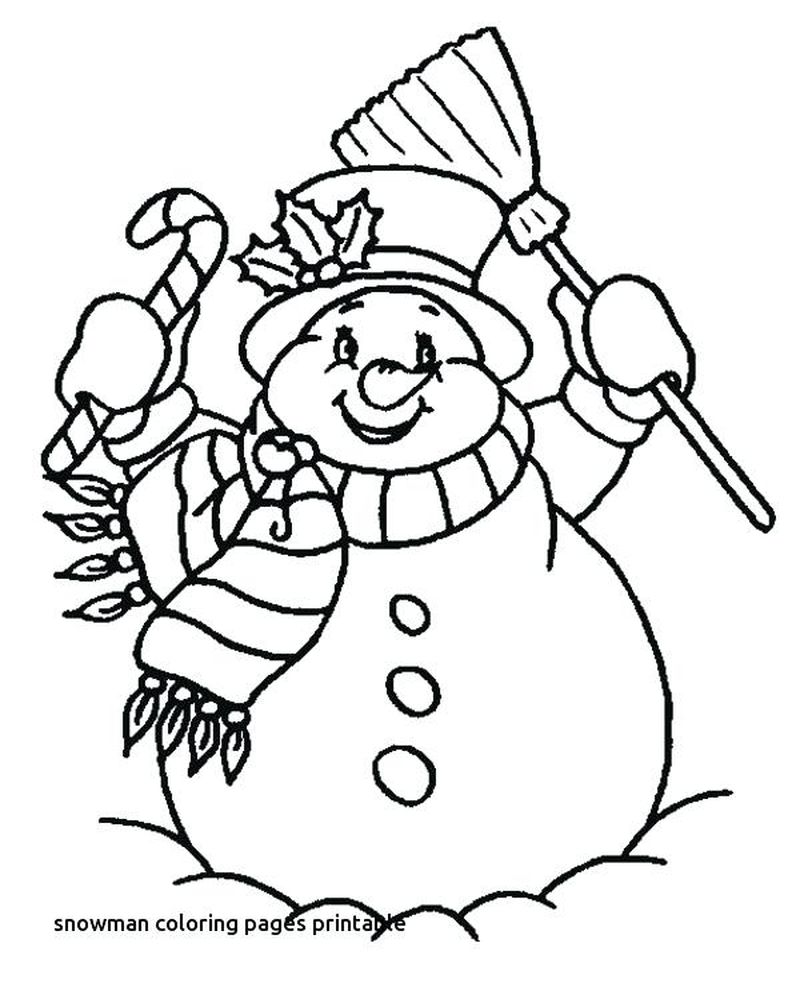 Printable Color By Number Coloring Pages Game