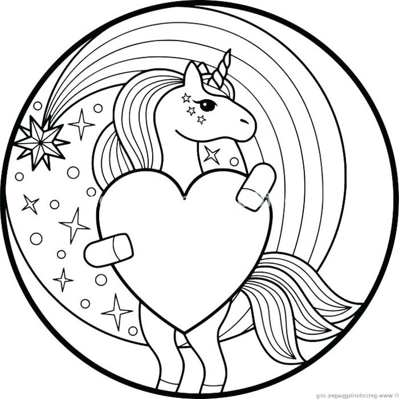 Printable I Love You Coloring Pages For Boyfriend