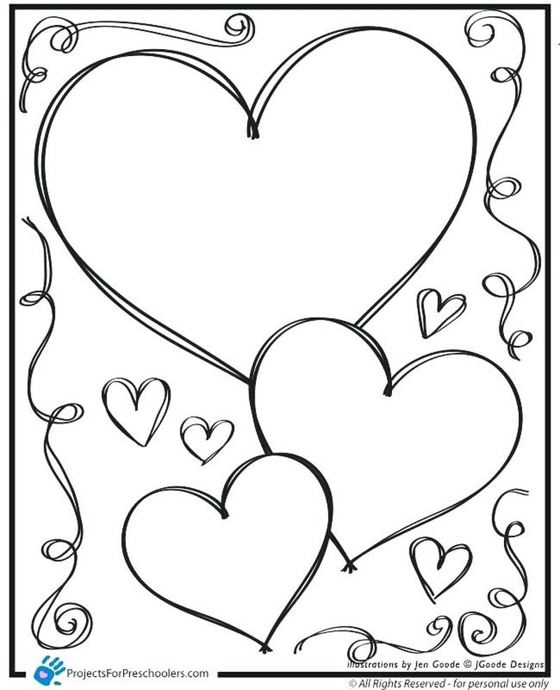 Printable I Love You Grandpa Coloring Pages