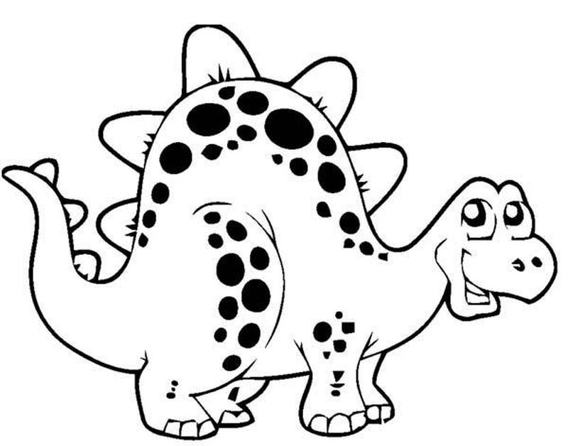 Printable Land Before Time Free Online
