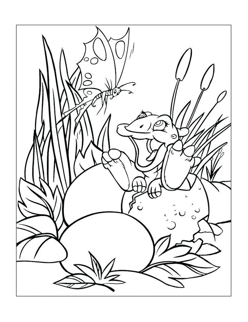 Printable Land Before Time Online Free