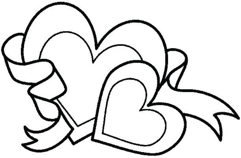 Printable Love Quotes Coloring Pages