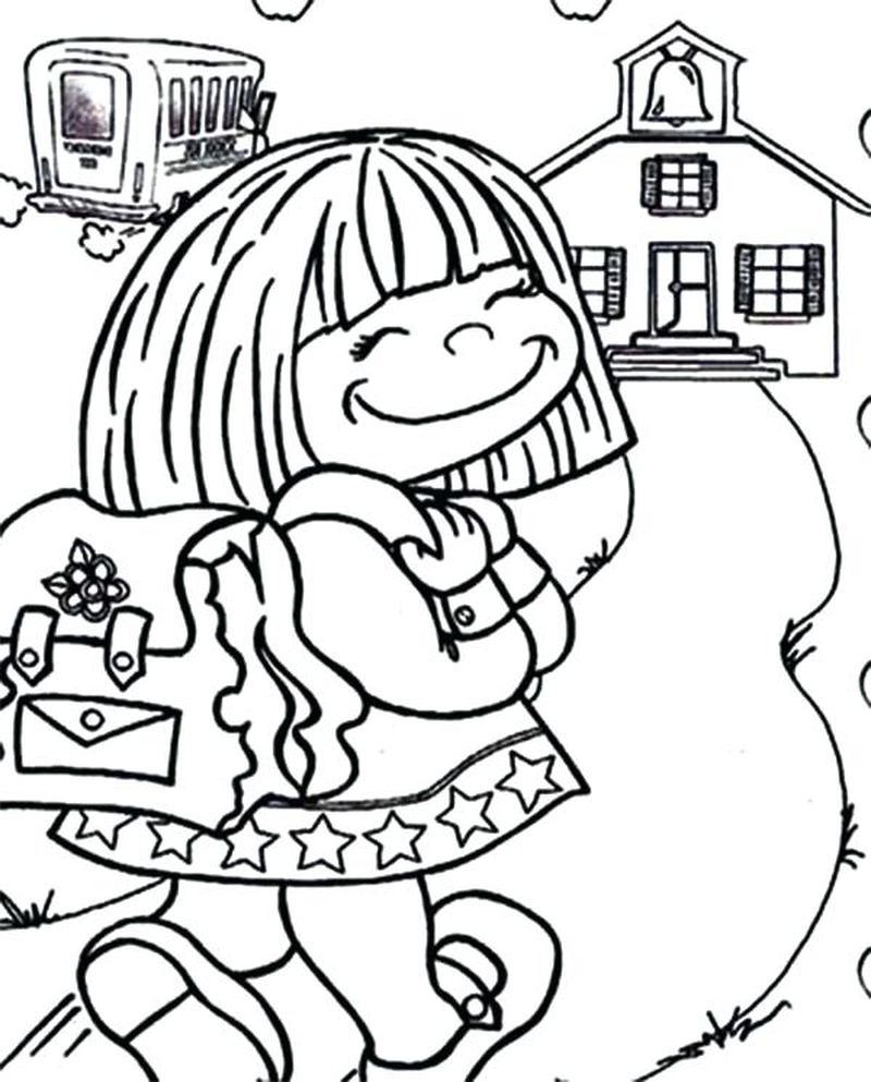 abraham coloring pages sunday school