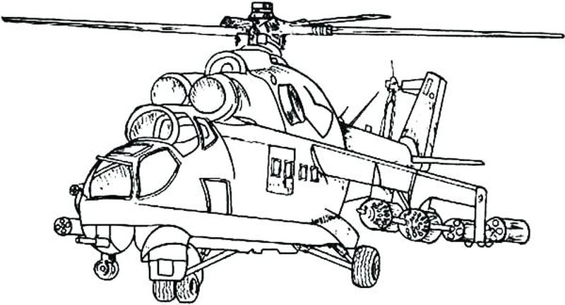 army coloring pages free printables