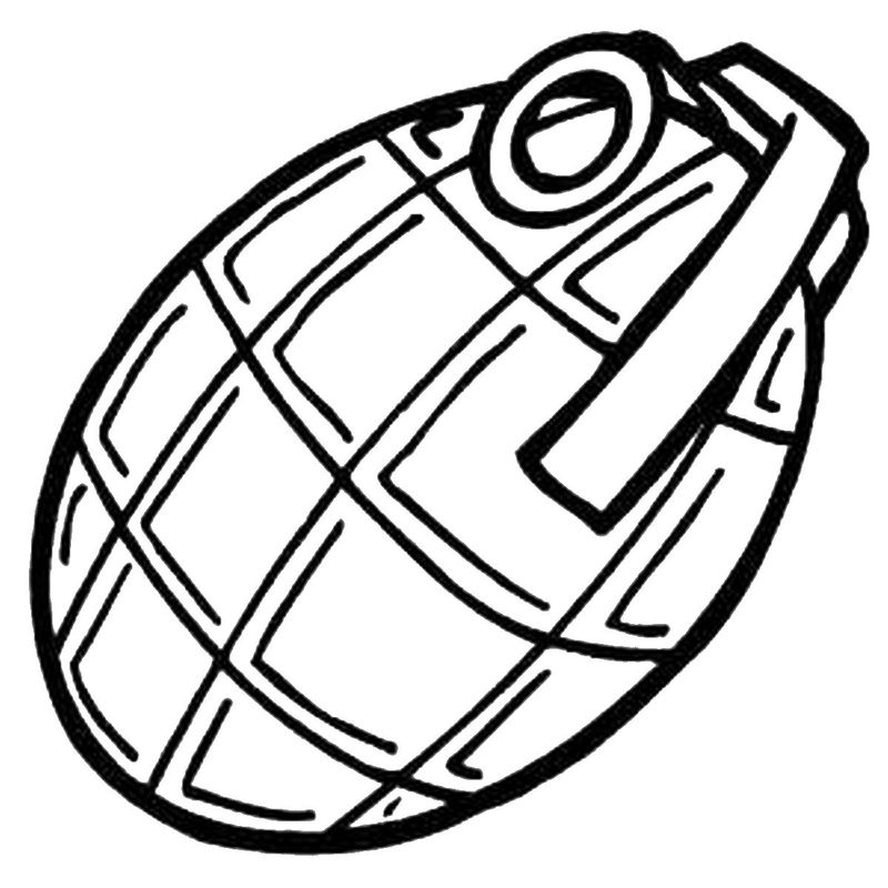 army coloring pages soldier