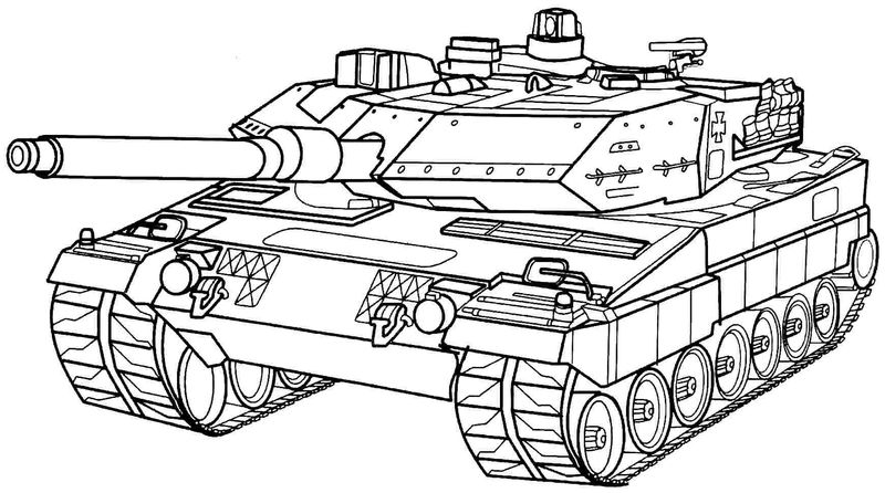 army guys coloring pages