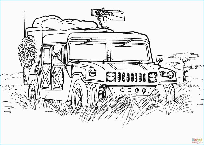 army helicopter coloring pagesPrintable