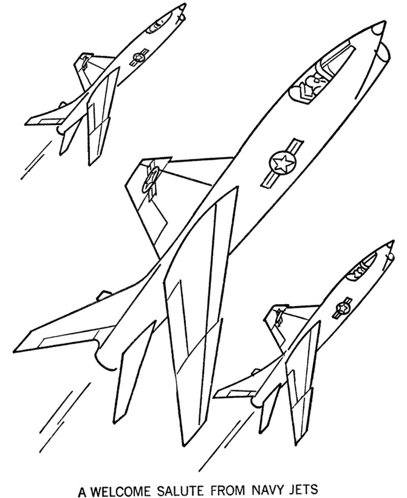 army hummer coloring pages for adults