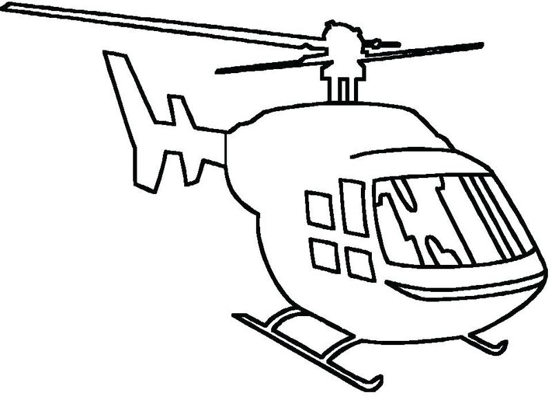 army lego coloring pages