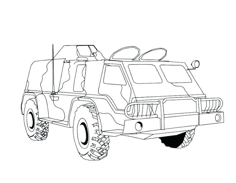 army man coloring pagesPrintable