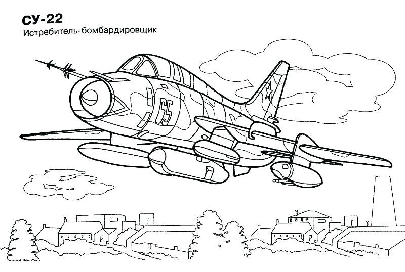 army of helaman coloring pages