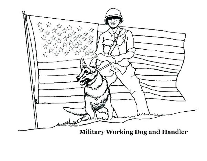 army planes coloring pagesPrintable