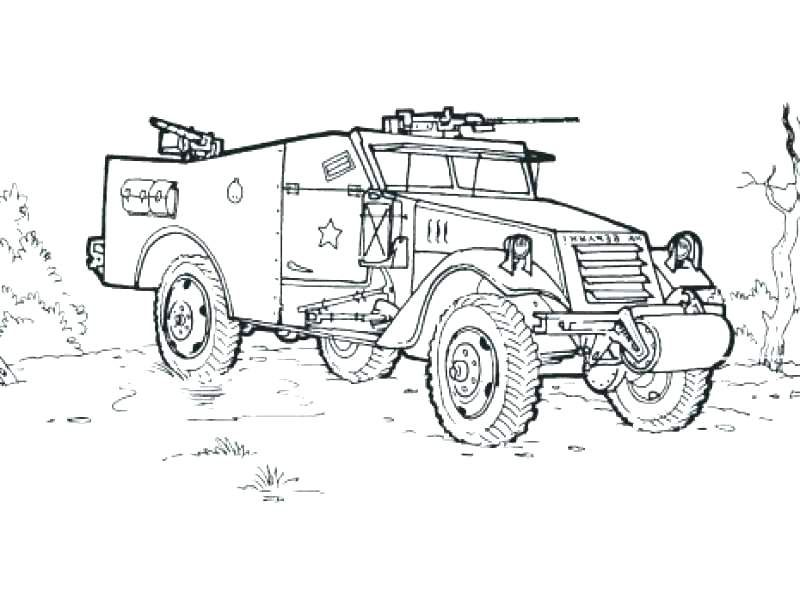 army ship coloring pagesPrintable