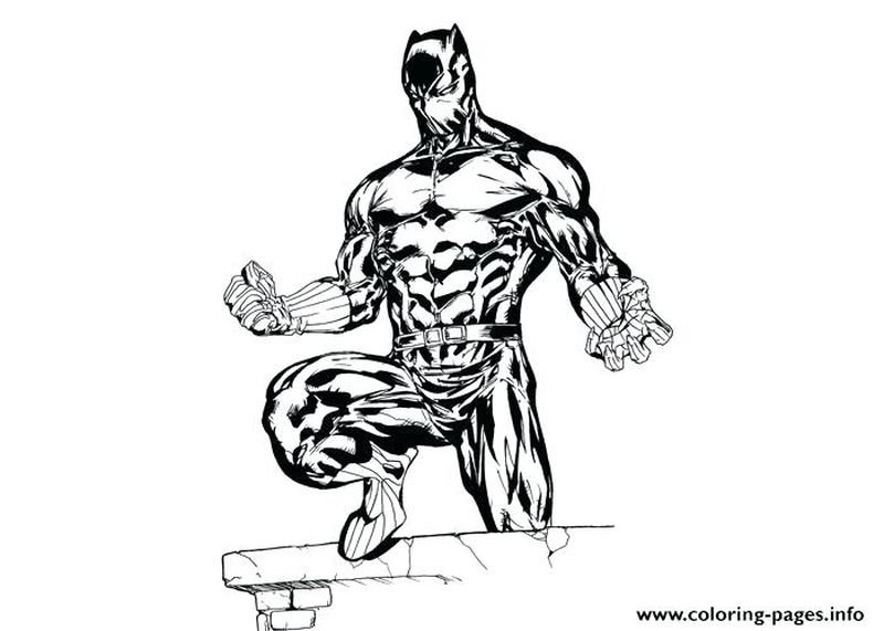 baby marvel coloring pages