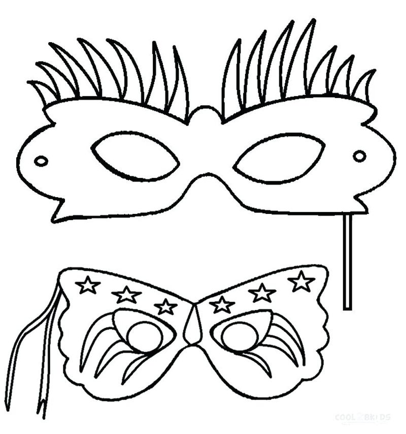 Catboy Pj Mask Coloring Page - Printable Coloring Pages To ...