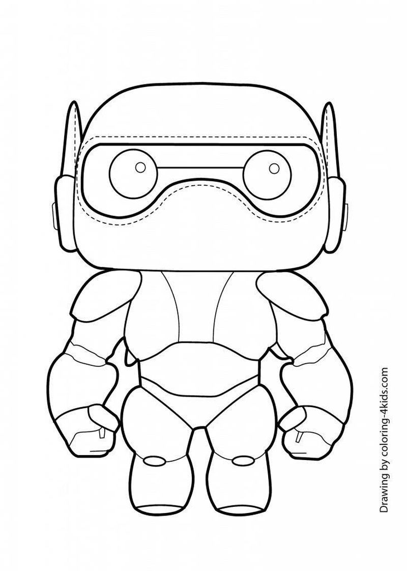 cloudy with a chance of meatballs coloring pagePrintable