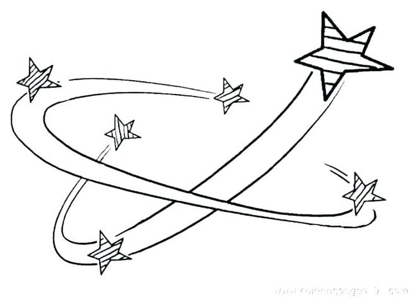 color by number coloring pages space