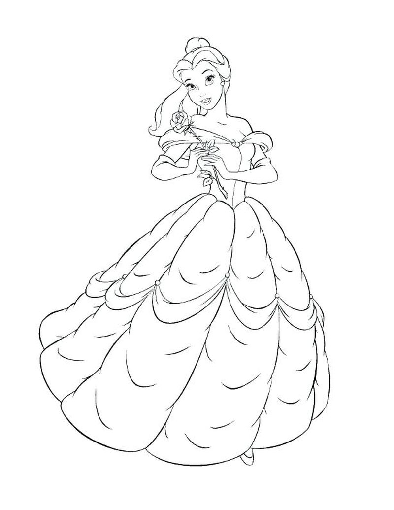 coloring book info coloring pages