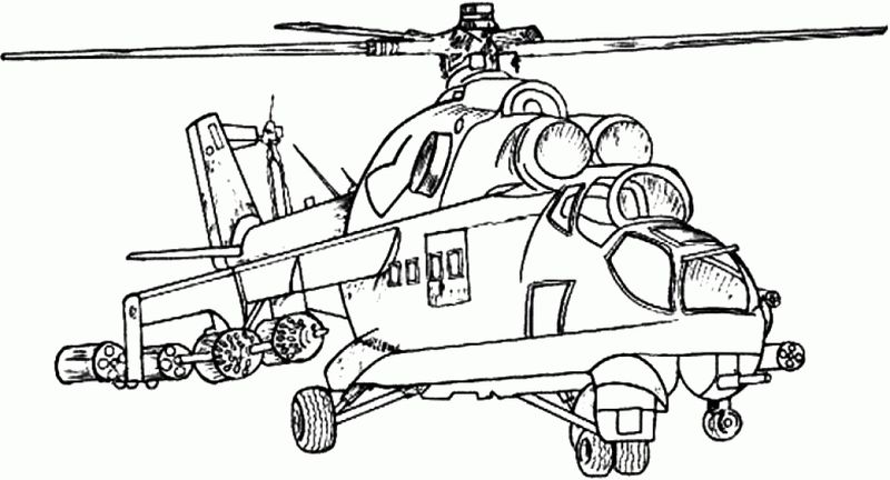 coloring pages army motorcycles