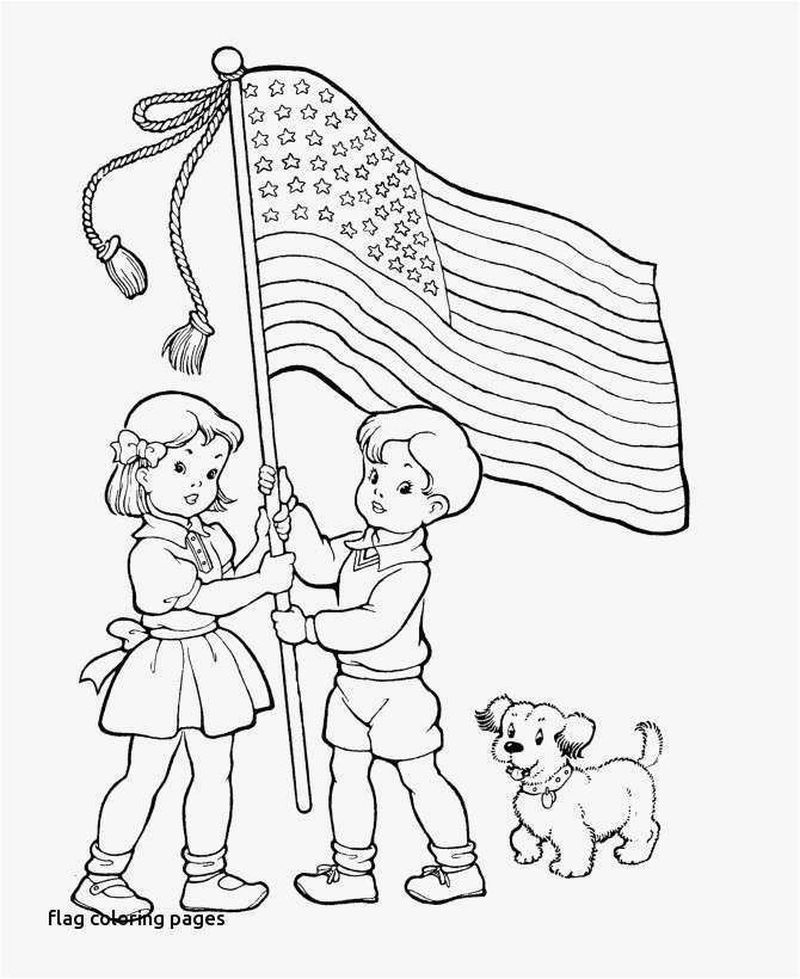 coloring pages of army guys running a vechile Printable