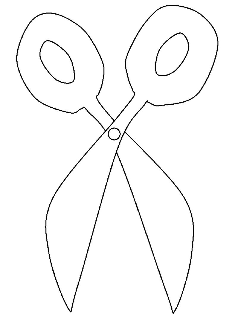 coloring pages sunday school