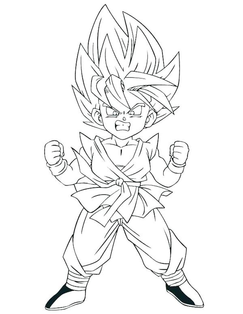 coloring pages super hero