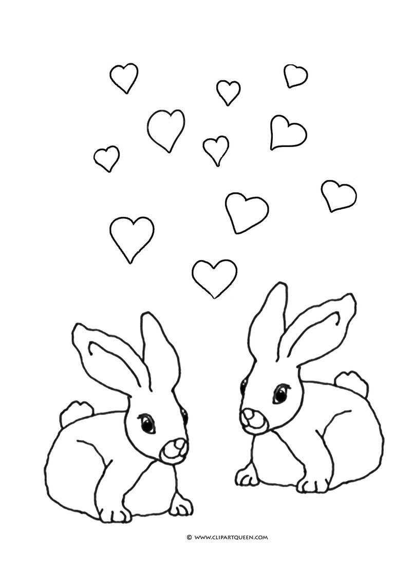 disney happy valentines day coloring pages