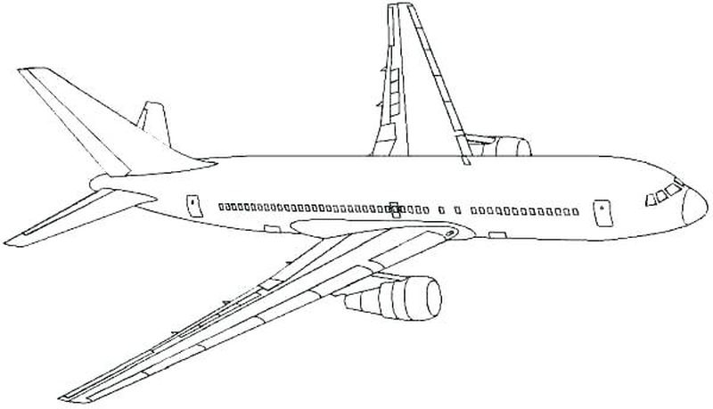 disney planes colouring pages free