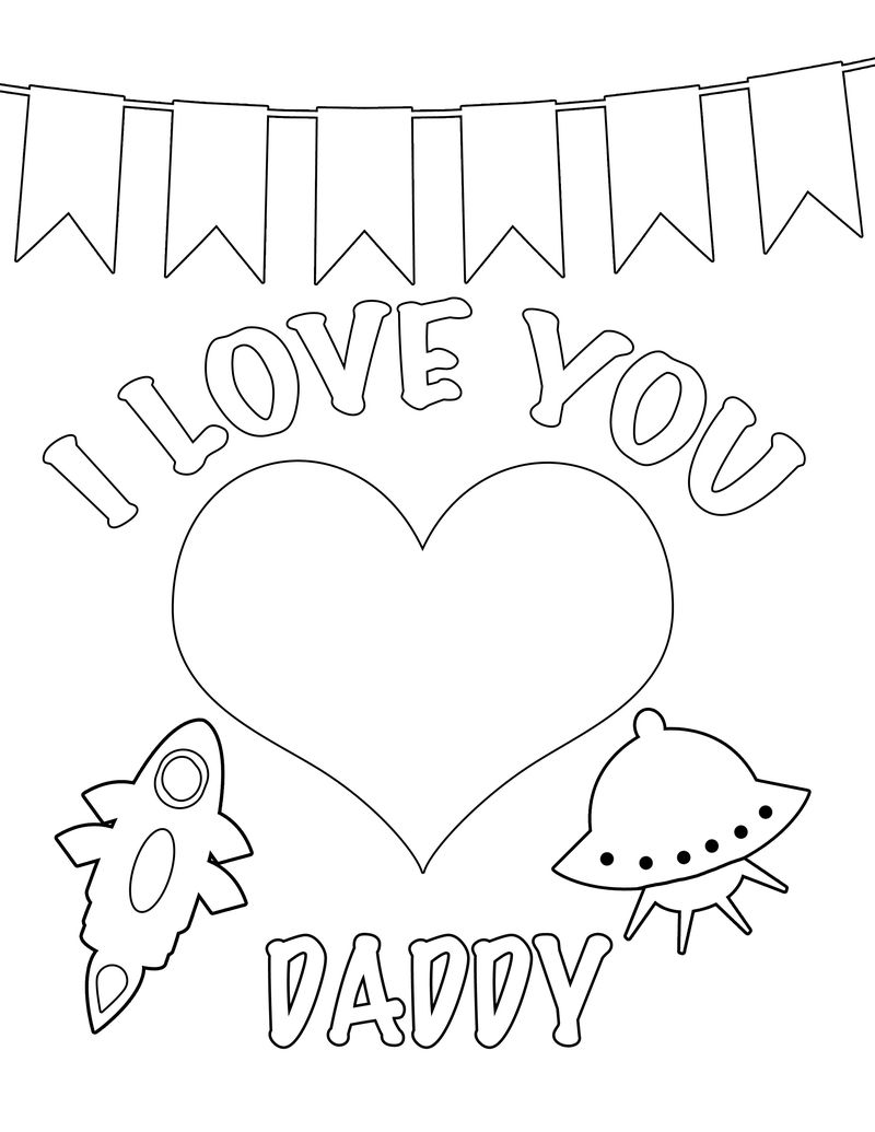 disney valentines day coloring pages Printable