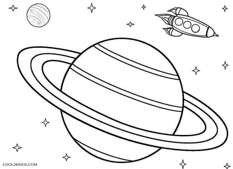 earth day coloring pages for adultsPrintable