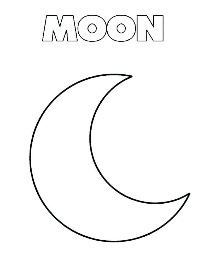 earth day free PRINTABLE coloring pages